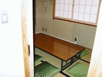 戸塚斎場1