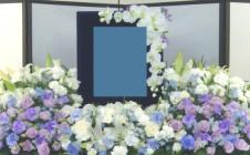 一日葬プランを見てみる|横浜で行う葬儀