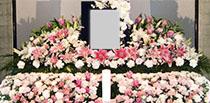 一般葬プランを見てみる|横浜で行う葬儀