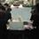 葬儀を横浜で行うなら家族葬相談センター