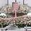 花祭壇のことならお任せください。