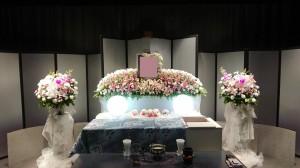 令和3年6月(1日葬)